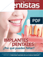 DENTISTAS-n31.pdf