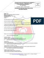 ACTIVIDADES DE REPASO PARA NIVELACION   PII  (2018).docx