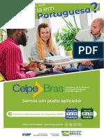 cartaz_celpe-bras_2019-A4