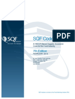 SQF-Code.pdf