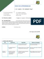 CLASE MODELO AMERICO VARIVALDI.docx