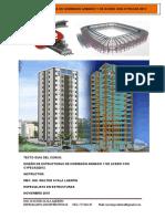 ASDDS.pdf