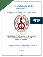 UNIVERSIDAD NACIONAL DE INGENERIA- MONOGRAFIA 2018-3.docx