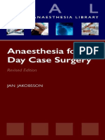 Anaesthesia for Day Case Surgery.pdf