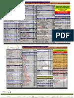 Xolarix Listado Pc Partes y Suministros