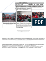 ACTIVIDADESformacion Civica y Etica 2 0