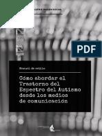 como-abordar-el-trastorno-en-los-medios.pdf