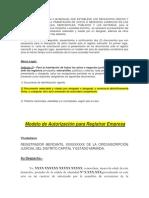 modeo acta constitucion de empresa.docx
