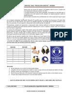 5. PROTECCIÓN AUDITIVA.docx