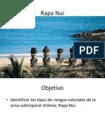 PPT RAPA NUI DESASTRE NATURAL.pptx