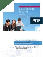 GUIA DE ESTUDOS EXAME 98-365.pdf