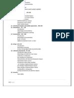 3df.pdf