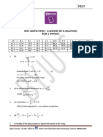 Sample_Paper_1_solution.pdf