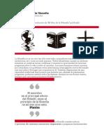 Introducción a la filosofía.docx