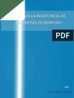 informe de resistencia.docx