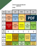 HORARIO DE CLASES 2015- 2016.docx