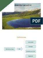 Ambiente Lacustre.pptx