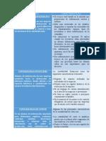 Tipos de contabilidad.docx