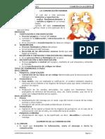 1 LA COMUNICACIÓN + INSTITUTO.docx