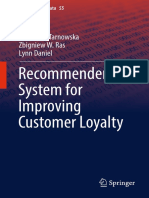 Recommender System for Improving Customer Loyalty.pdf