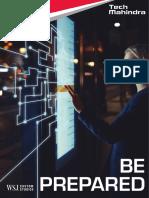 be-prepared.pdf