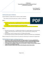 Evidencia1-ComputacionOfficeeInternet-2019Tetra1Mes1.docx