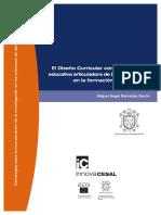 DOI_HCS_04_2011.pdf