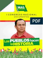 Congreso Nacional - MAS DEMOCRACIA noviembre.docx