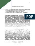 tutela de accion por reintegro jan carlos.docx