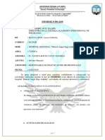 INFORME MES FEBRERO LISTO.docx