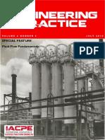 engineeringpracticejuly2016.pdf