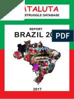 dataluta_brasil_en_2017INGLES.pdf