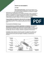 CARACTERÍSTICAS Y PRINCIPIO DE FUNCIONAMIENTO destiladoras .docx