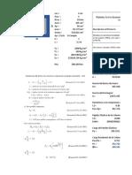 Columna Compuesta-No compacta-Esbelta (1).xlsx