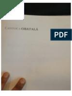 Cantos Lucumies - Thomas Altmaan 27 (dragged).pdf