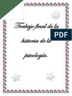 Trabajo final de la historia de la   psicología.docx