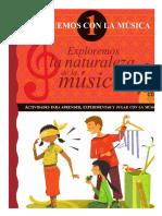 Utilidades musicales