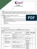 METODOLOGIA DE LA INVESTIGACION FINAL.docx
