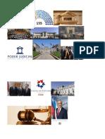 Poderes del Estado IMAGENES.docx