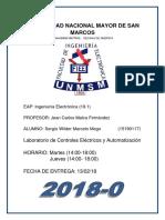 Informe Previo 05 Controles Malca.docx