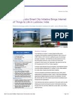 tech-mahindra-case-study-iot-site.pdf