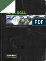 Enric Banda. Geología.pdf