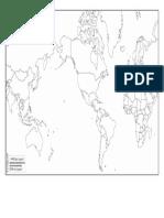 Mapa Mudo Estados.pdf