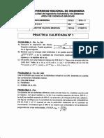 FM_PC1_18-2_V