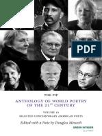 world poetry 21 century.pdf