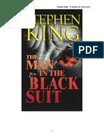 Stephen_King_-_O_HOMEM_DE_TERNO_PRETO.pdf