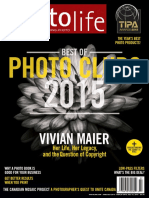 vivian maier photo life.pdf