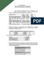 Taller_de_costos_Unidad_2.docx