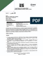 CTCP_CONCEPT_2753_2015_098 28-04-2015