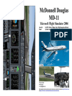 MD-11.pdf